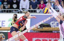Zapowiedź meczu o Superpuchar Polski w siatkówce kobiet