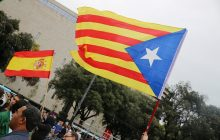 """Premier Hiszpanii nie widzi możliwości porozumienia z Katalonią w drodze mediacji. Co dalej? """"Nie wykluczam niczego…"""""""