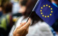Komentarze po decyzji Komisji Europejskiej ws. Polski