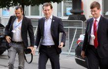 Prawica wygrywa wybory w Austrii. Lider zwycięskiej partii może być najmłodszym przywódcą w Europie