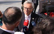 Zaskakująca deklaracja szefa Komisji Europejskiej. Juncker wypowiedział się ws. Polski i Węgier