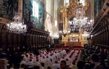 Jest oficjalne stanowisko biskupów ws. zakazu handlu w niedziele. Episkopat wydał oświadczenie