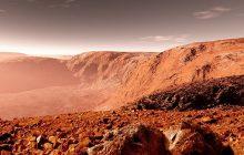 Startuje polska analogowa misja na Marsa. Odcięci od świata astronauci nie będą znać godziny i pory dnia na zewnątrz