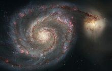 """Ostatnie odkrycie naukowców stanowi przełom w dziedzinie badania kosmosu. """"To początek nowej epoki w astronomii"""""""