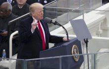 """Prezydent USA stracił cierpliwość do Korei Północnej? """"Tylko jeden sposób jest skuteczny"""""""