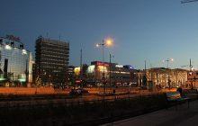 Łódź jedną z najbardziej pożądanych lokalizacji inwestycyjnych w Polsce. Miasto wiąże duże nadzieje z Expo 2022
