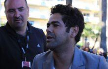 Znany francuski aktor zdradził, że o powrót czołowego piłkarza do reprezentacji