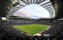 Dziennikarze brytyjskiej gazety przygotowali zestawienie 100 najgorszych napastników w historii Premier League. Wśród nich dwóch Polaków