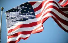 Krzysztof Szczerski leci do USA. Tematem rozmów będzie stan relacji polsko-amerykańskich