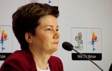 Hanna Gronkiewicz-Waltz nie stawi się przed Komisją Weryfikacyjną. Prezydent Warszawy kolejny raz odmawia