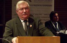 Niedługo Kaczyński i Wałęsa spotkają się w sądzie. Ujawniono datę pierwszej rozprawy