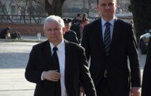 Prezydent stawia bardzo twardy warunek Kaczyńskiemu. Będzie rewolucja w rządzie?