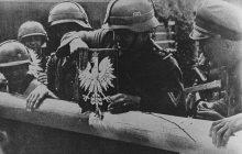 Niemcy coraz poważniej biorą pod uwagę wypłacenie reparacji wojennych? Europoseł PiS zdradził kulisy rozmowy ze swoim odpowiednikiem z Niemiec