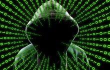 """Szykuje się gigantyczny skandal? Hakerzy wykradli dane ze znanej kliniki plastycznej! """"Są tu nawet członkowie rodziny królewskiej"""""""
