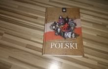 """Pogląd czy prawda absolutna? - Radosław Patlewicz - """"Historia polityczna Polski – nowe spojrzenie"""" [RECENZJA]"""