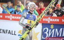 Był zdobywcą Pucharu Świata w skokach narciarskich. Teraz kończy karierę bo... dostał się do parlamentu!