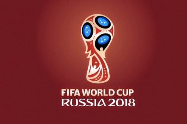 Osiem drużyn, cztery miejsca. Poznaliśmy pary, które powalczą o awans na Mistrzostwa Świata!