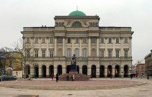 Będzie wielka reforma Polskiej Akademii Nauk? Grupa naukowców przygotowała projekt