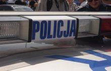 Gliwice: Pseudokibice napadli na busa na autostradzie!