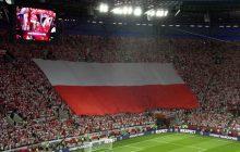 Tak będzie wyglądał najnowszy ranking FIFA! Polacy cały czas wysoko