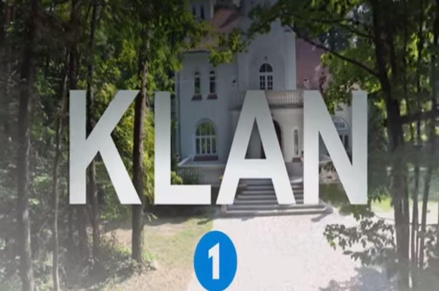To koniec? Jeden z najdłużej emitowanych polskich seriali może zniknąć z anteny!