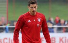 Robert Lewandowski opowiada o zasadach, które wprowadził nowy trener Bayernu Monachium. Jest większa dyscyplina
