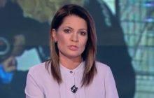 Dziennikarka Polsat News od jakiegoś czasu nie pojawia się na antenie. W końcu zabrała głos.