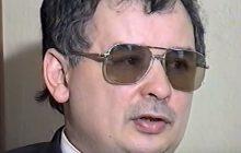 Dziennikarz opublikował archiwalne nagranie z udziałem J. Kaczyńskiego. Twierdzi, że to, co mówi... sprawdza się dzisiaj [WIDEO]