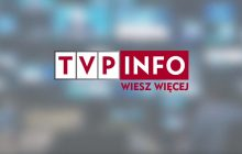 Dziennikarka TVP Info zwolniona z pracy. Powodem tekst, który opublikowała na innym portalu internetowym