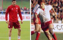 Robert Lewandowski ma szansę na Złotą Piłkę? Zbigniew Boniek pozbawił złudzeń naszego kapitana