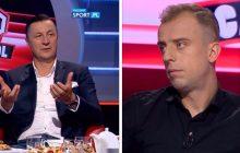 Kamil Grosicki zdradził na antenie Polsat Sport, w jakim klubie mógł grać, gdyby nie odszedł do Anglii. Tomasz Hajto skomentował to w typowym dla siebie stylu [WIDEO]