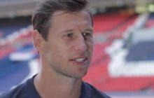 Grzegorz Krychowiak przerywa milczenie ws. braku gry w PSG. Pełna żalu wypowiedź nt. trenera francuskiego zespołu
