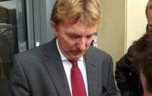 Pamiętacie ostry tweet Zbigniewa Bońka do dziennikarki
