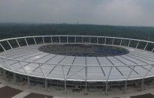 To już pewne! Reprezentacja Polski wraca na legendarny stadion. Zmierzy się z najlepszą drużyną świata?