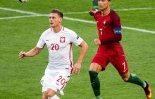 Dyrektor Borussii Dortmund wściekły po kontuzji Piszczka. Polak doznał urazu w meczu kadry. Mocne słowa na łamach niemieckiej prasy!