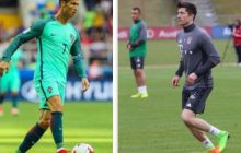 Transfer Roberta Lewandowskiego do Realu nie dojdzie do skutku. Tak twierdzą hiszpańscy dziennikarze i podają konkretny powód. Chodzi o Ronaldo