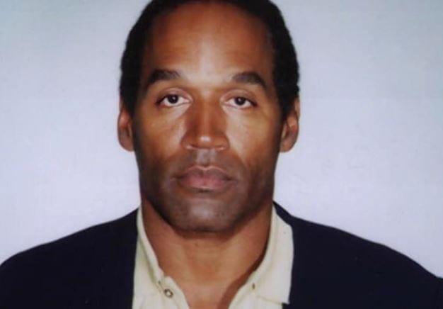 O jego procesie mówiła cała Ameryka! Znany sportowiec opuścił więzienie po 9 z 33 lat zasądzonego wyroku [WIDEO]