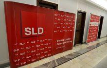Odrzucenie sprawozdania finansowego SLD może spowodować stratę nawet 6,5 miliona złotych!