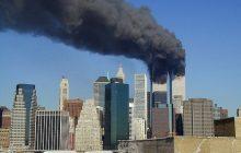 ISIS planuje zamach na miarę 11 września? Amerykańskie służby nie mają wątpliwości!