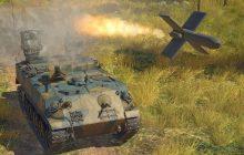 War Thunder na Xbox One X – premiera gry już wkrótce