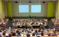 Reforma szkolnictwa wyższego przewiduje redukcję dyscyplin naukowych. Czy jest zagrożeniem dla kulturoznawstwa? Resort odpowiedział