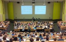 Były zdobywca Studenckiego Nobla przyznaje: uczelnie nieefektywnie motywują kadrę naukową do pracy