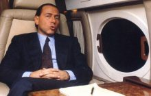Były premier Włoch podejrzany o... organizację zamachów bombowych! Jest śledztwo