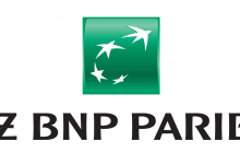 GOmobile - nowa aplikacja mobilna Banku BGŻ BNP Paribas