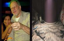 Strzelanina w Las Vegas: na jaw wychodzą kolejne szczegóły. Sprawca przed masakrą dokonał wielkiego przelewu na konto w Filipinach