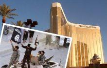 Państwo Islamskie po raz kolejny zabiera głos ws. strzelaniny w Las Vegas. Opublikowali artykuł o sprawcy