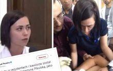 """TVP Info przeprasza lekarkę i zawiesza autora tekstu o """"rezydentach i kawiorze"""""""