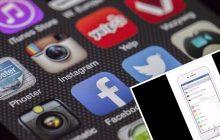 Facebook wprowadza nową funkcję. Internauci będą zachwyceni! [WIDEO]