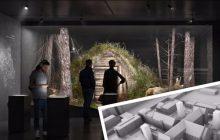 Wiemy jak będzie wyglądało Muzeum Żołnierzy Wyklętych. Rozstrzygnięto kolejny konkurs [FOTO]