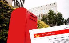 Poczta Polska ostrzega przed fałszywymi mailami. Jeśli dostałeś takie powiadomienie, uważaj!